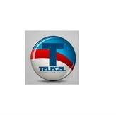 https://roigcommunications.com/wp-content/uploads/2021/02/2c6bee_1d64645539074a74a81ddee5587ccb86_mv2_d_1800_1800_s_2-20.png