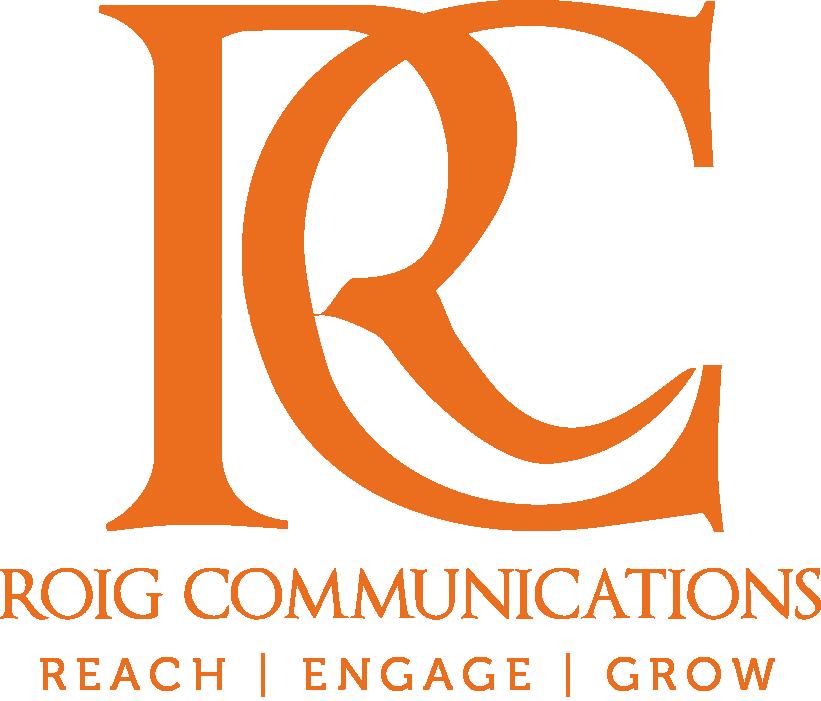 ROIG-LOGO+slogan